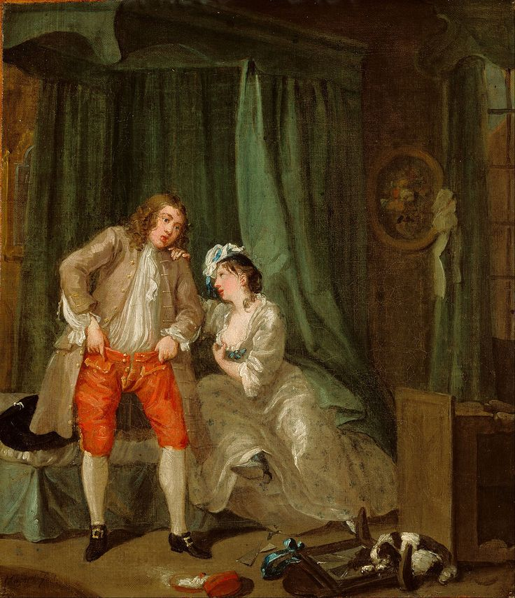 William Hogarth - After - Google Art Project - William Hogarth - Wikipedia, the free encyclopedia