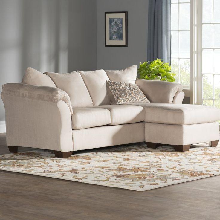 Sectional Sofa In Huntsville Al: Huntsville Sectional