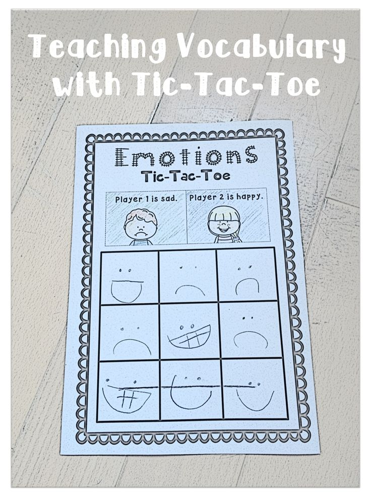139 best roller english 39 s tpt store images on pinterest for Tic tac toe template for teachers