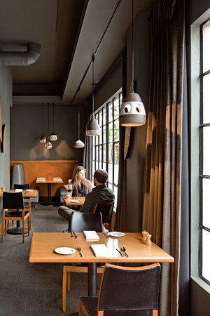queen elizabeth roof garden cafe bar 27 best london roof top bars speakeasies images on pinterest
