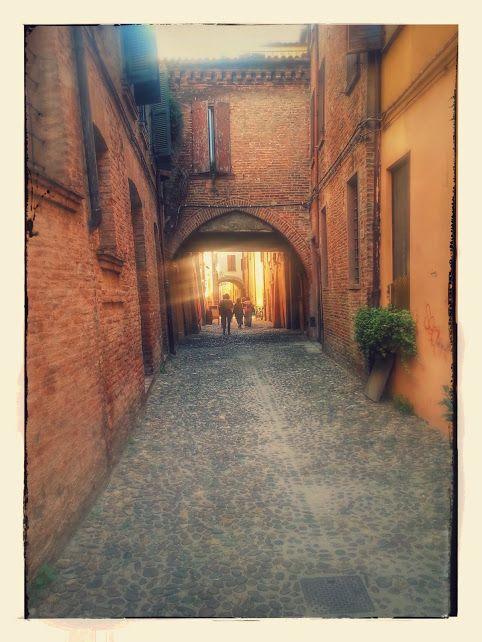 the 26 best casa mia italia! images on pinterest | italy, italia
