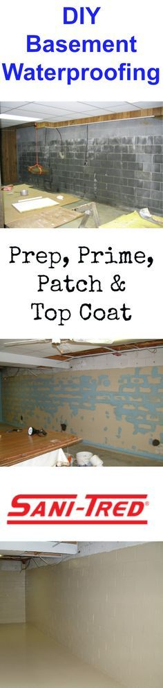 Best 25 basement remodeling ideas on pinterest basement for Appraisal value of unfinished basement