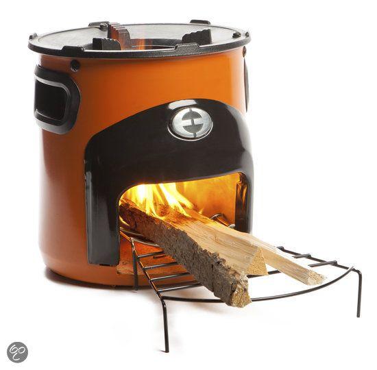 In stijl barbecueën kan tijdens het WK! :) Heb jij de barbecue al klaar staan?