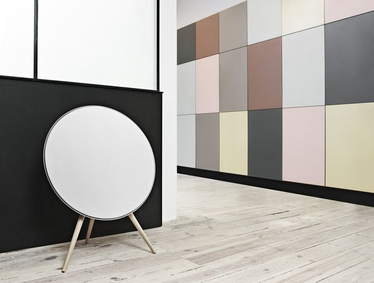 BeoPlay A9 - Sold!