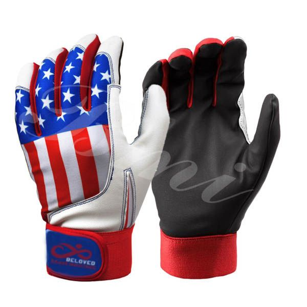 Pin By Beloved Most Industries On Baseball Gloves Batting Gloves Gloves Baseball Glove