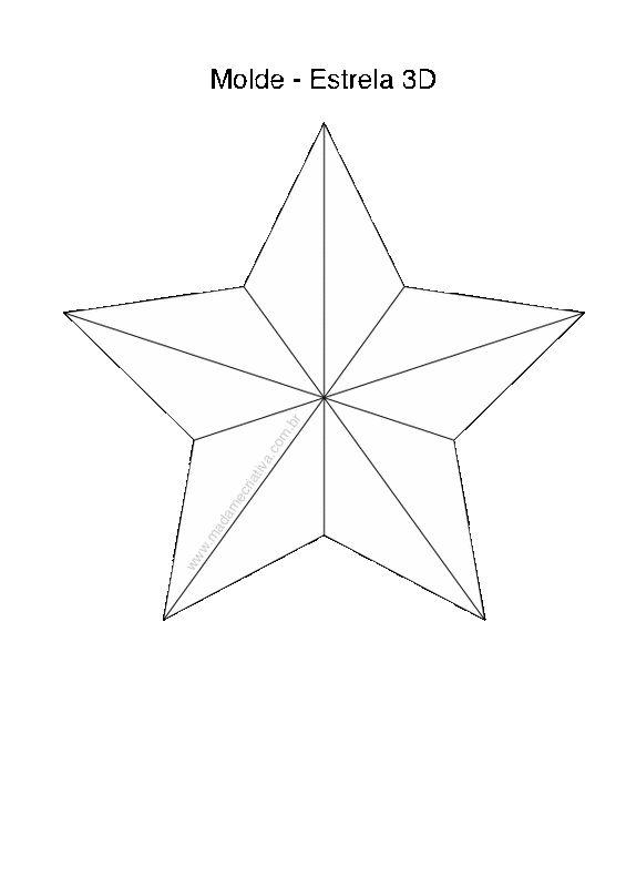 Mejores 35 im genes de natale en pinterest ideas de for Puertas decoradas de navidad trackid sp 006