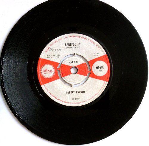 Robert Parker - Barefootin' / Lets Go Baby (ISLAND RECORD... https://www.amazon.co.uk/dp/B00JRX7UC2/ref=cm_sw_r_pi_dp_x_9.MAybCTHP5JN
