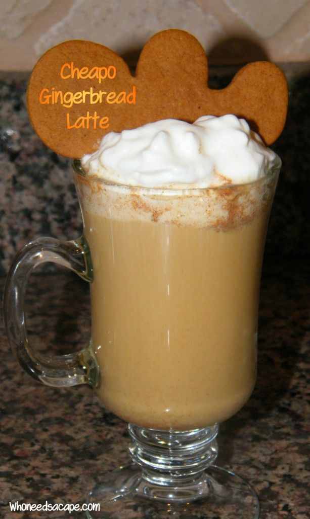 1000+ images about Delicious Drinks on Pinterest | Eggnog ...