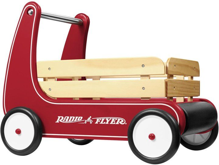 Radio Flyer Classic Walker Wagon  https://api.shopstyle.com/action/apiVisitRetailer?id=470316216&pid=uid8100-34415590-43