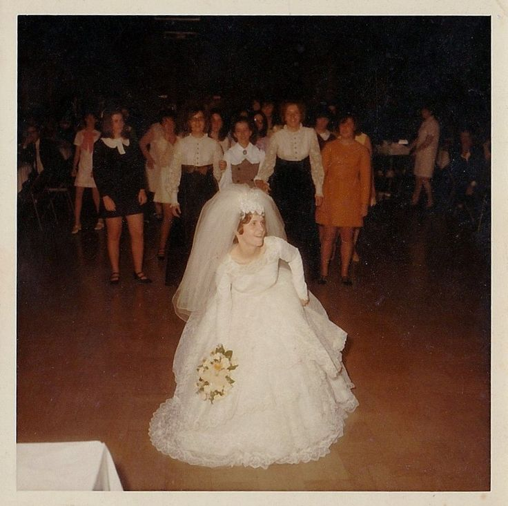 1000+ Images About 1960 Dress & Wedding Dresses On