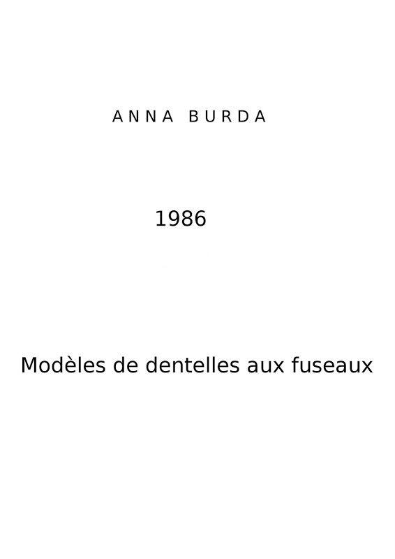 Anna 1986 - Snoopy - Álbumes web de Picasa