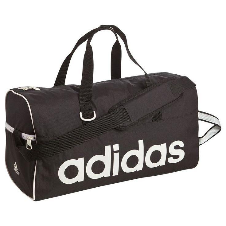 19,95€ - Sacs de sports - Sac de sport Adidas ESSENTIALS - ADIDAS Décathlon