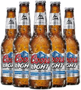 17 Best Images About Coors Light ♡♡ On Pinterest Coors