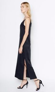 NWT-358-EQUIPMENT-BRAND-RACQUEL-PYTHON-PRINT-SILK-SLIP-MAXI-DRESS-BLACK-S-4-6
