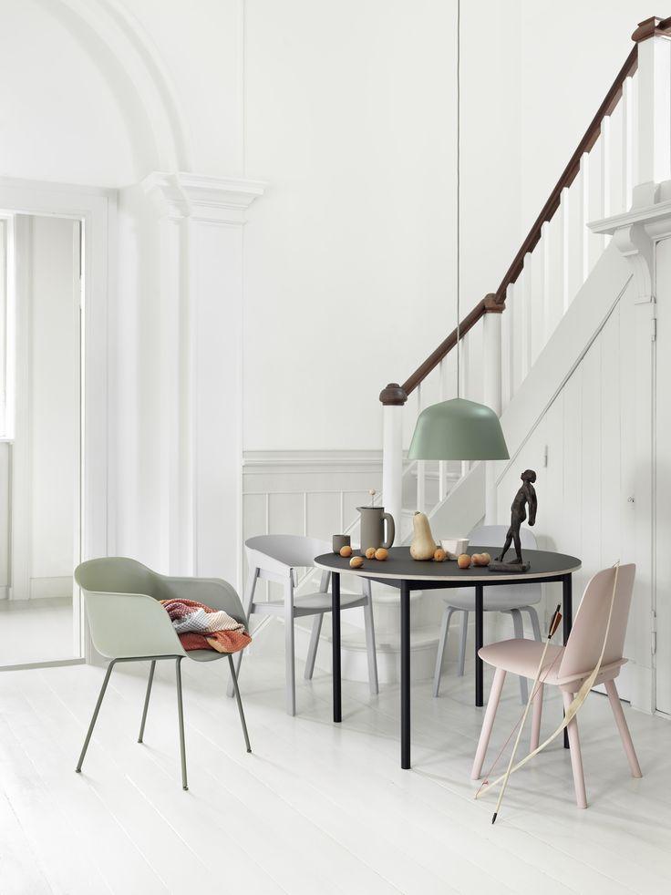 188 besten Interior Design Bilder auf Pinterest Möbeldesign