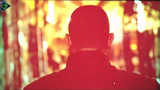 Mουσική - Στίχοι - Ερμηνεία: Θοδωρής Τσιομάκος Σκηνοθεσία Video Clip : Ηλίας Σπυράκης Φιλική συμμετοχή : Ευγενία Παπαγεωργίου Ενορχήστρωση - προγραμματισμός: Τάσος Κατσούλης έπαιξαν οι μουσικοί: Ντραμς: Ανδρέας Μουζάκης Μπάσο: Γιάννης Κατσιαφλιάκας Κρουστά: Μάνος Γαλανάκης Κιθάρες: Αντώνης Τζώρτζης Πλήκτρα: Τάσος Κατσούλης Κλαρίνο - νέυ: Σταύρος Παζαρέντζης Recording - mix: Τάσος Κατσούλης Master: Αντώνης Τζώρτζης Label : Final Touch (distributed by MLK) Οι στίχοι και η μουσική γράφτηκαν…