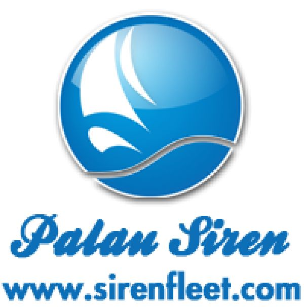 Palau Siren Scuba Diving Liveaboard
