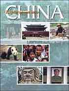 Presents the political and cultural history of China from early human fossil remains to modern times. Includes a time line relating events in China to events in the rest of the world.