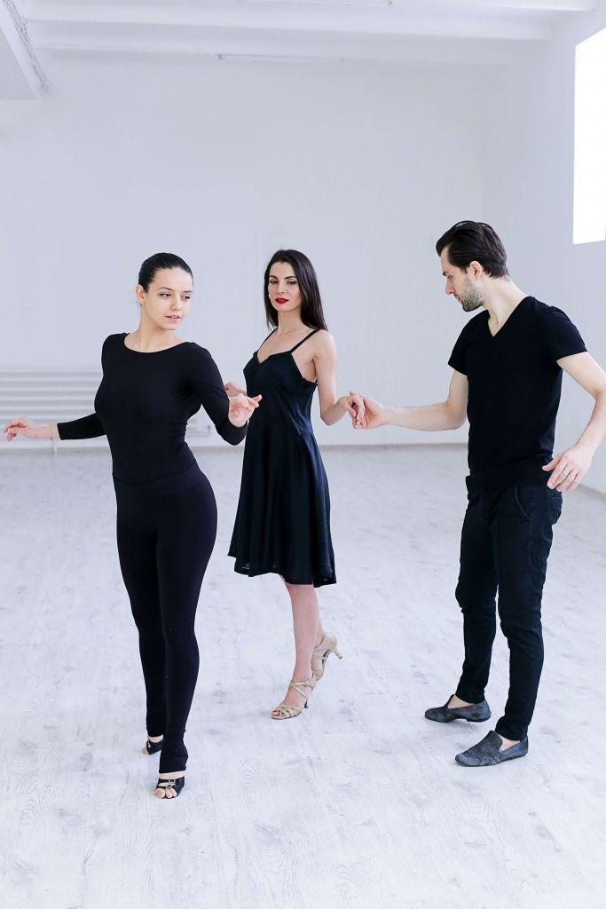 Lectia-de-dans_Laura-Calin_lauracalin.ro-7
