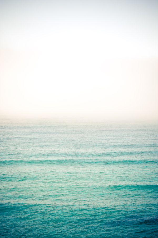 Coastal // Ben Liney