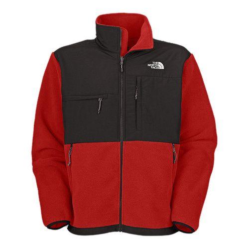 Best 20  Jackets for men sale ideas on Pinterest | Men's jackets ...