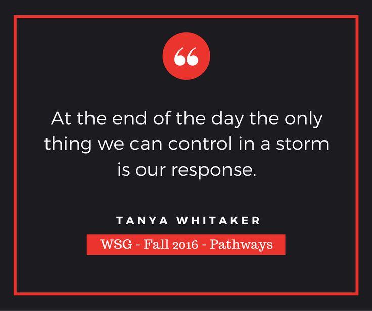 Fall 2016 womens small groups tanya whitaker pathways