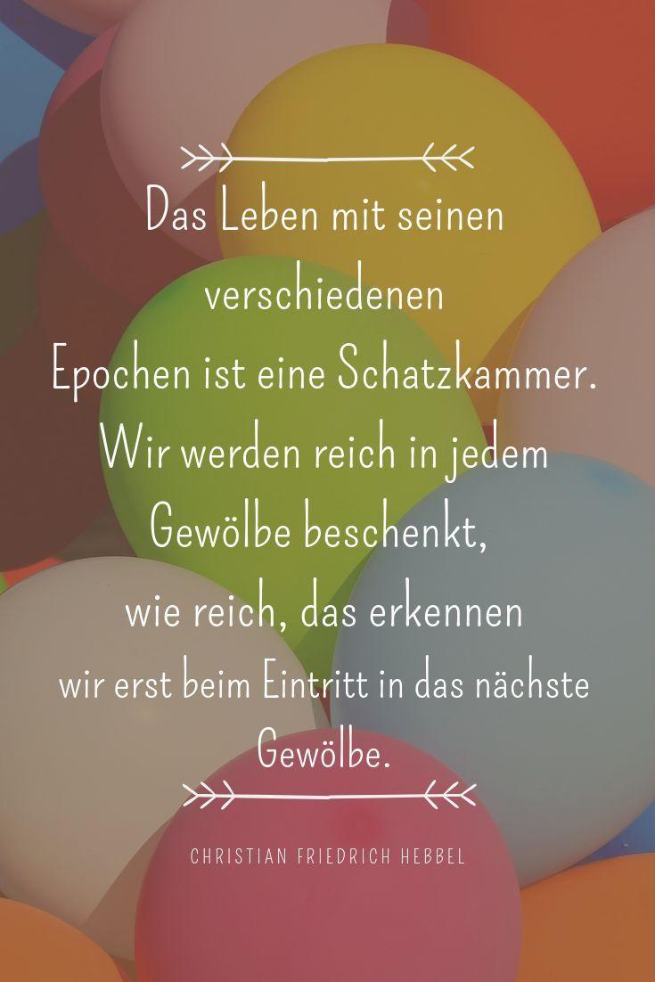 Pin Von Anne Katrin Grell Auf Spruche In 2020 Geburtstagswunsche