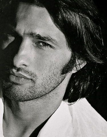 ¡Cómo olvidar ese papel de gran amante que, Oliver Martinez, interpretó en la película Infidelidad!