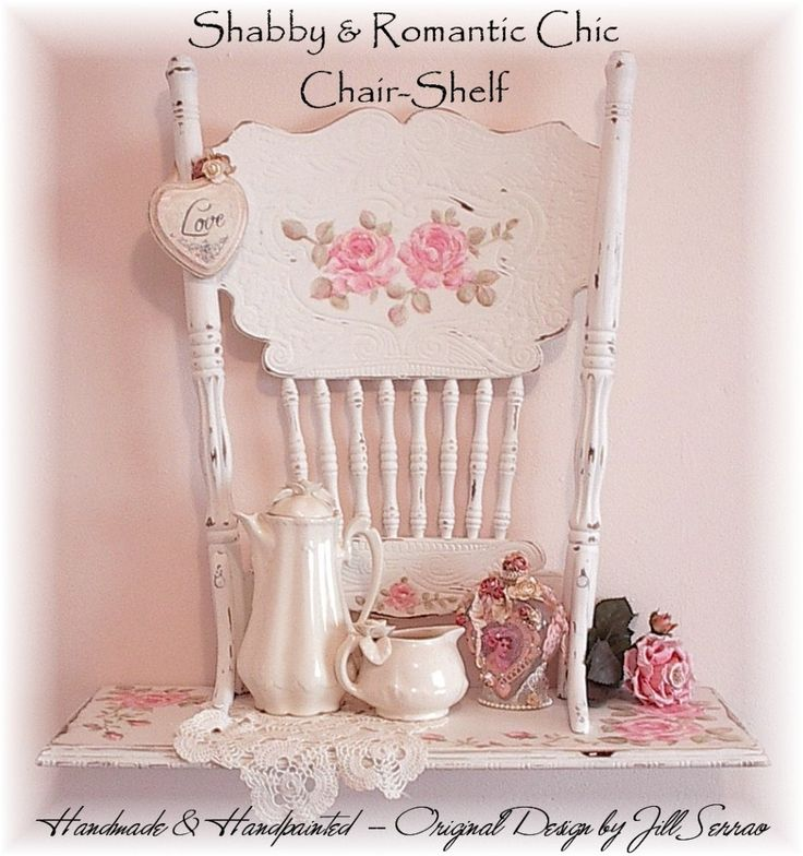Best 25 Shabby Chic Apartment Ideas On Pinterest: Best 25+ Shabby Chic Shelves Ideas On Pinterest