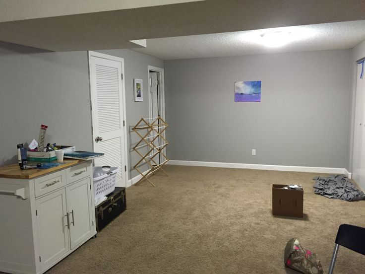 640 Best Images About Painting Stuff On Pinterest How To Paint Paint Colors And Painting
