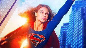 Watch Supergirl Season 1 Episode 17 Putlocker Online | Putlocker,  Twenty-four-year-old Kara Zor-El, who was take...
