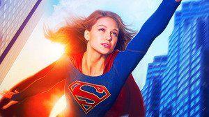 Watch Supergirl Season 1 Episode 17 Putlocker Online   Putlocker, Twenty-four-year-old Kara Zor-El, who was take...