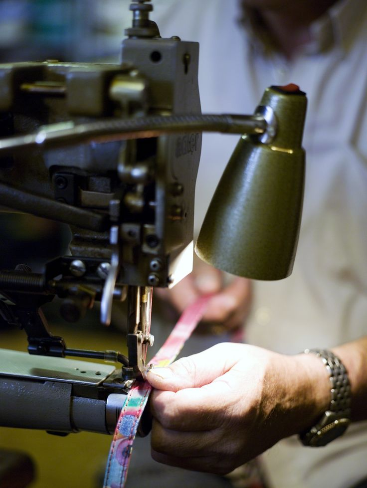 stikken - sewing - handmade - Belgium- www.awardt.be