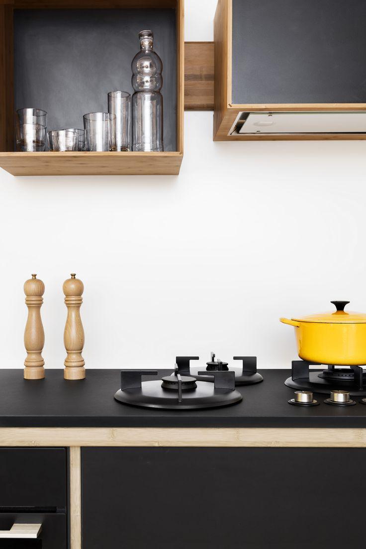 31 best andre danske køkkener images on pinterest | kitchen ideas