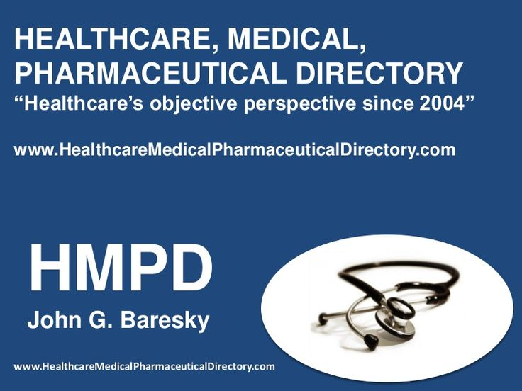 78 best Retail Pharmacy Specialty Pharmacy Mail Order Pharmacy - compounding pharmacist sample resume