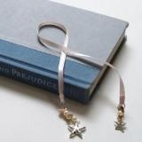 bookmark: Diy Book, Crafty Gifts, Random Stuff