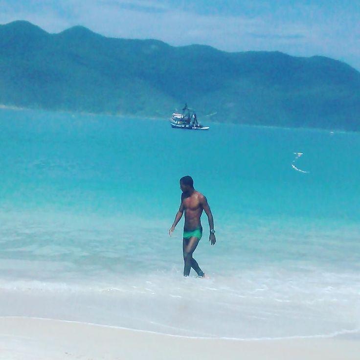 Nada como um bom dia de sol numa manhã de outono ... Melhor pós treino . #obrigadodeus #vemjunto #praiana #sol #praia #mar #happy #felicidade #zen #beach #loverun #training #rafaatleta #corredoresderua #correndoporai #corridademontanha #sejoga #burgada #play #move #bemestar #vidasaudavel #vida #maravilhadedeus #go #travel #fitness #crossfit by rafaatleta2015