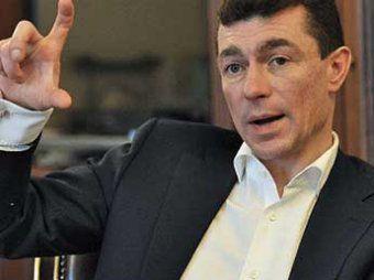 """Мои новости: """"Бандитский сбор"""" : с неработающих россиян хотят иметь по 20 тысяч в год."""