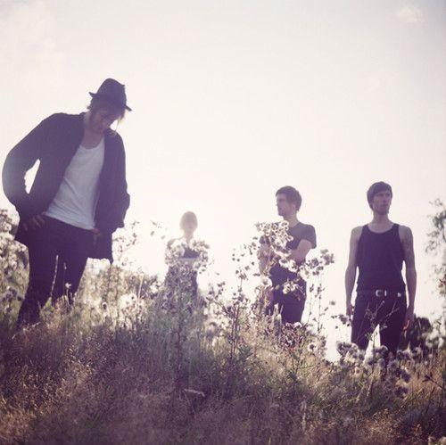 Kensington band