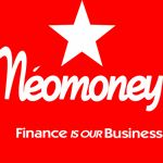 Don't have 5% genuine savings to construction your dream home. Let Neomoney show you how.    #5%GenuineSavings  #ConstructionHomeLoan  #FirstHomeBuyers  #FirstHomeBuyersGrant  #Neomoney  http://neomoney.com.au/personal/first-home-buyers/property-manager-letter-rental-property/