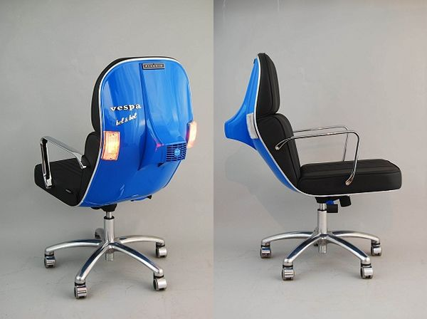 vespa-bv-12-chair-main