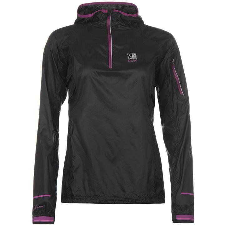 17 best ideas about Ladies Running Jacket on Pinterest   Women's ...