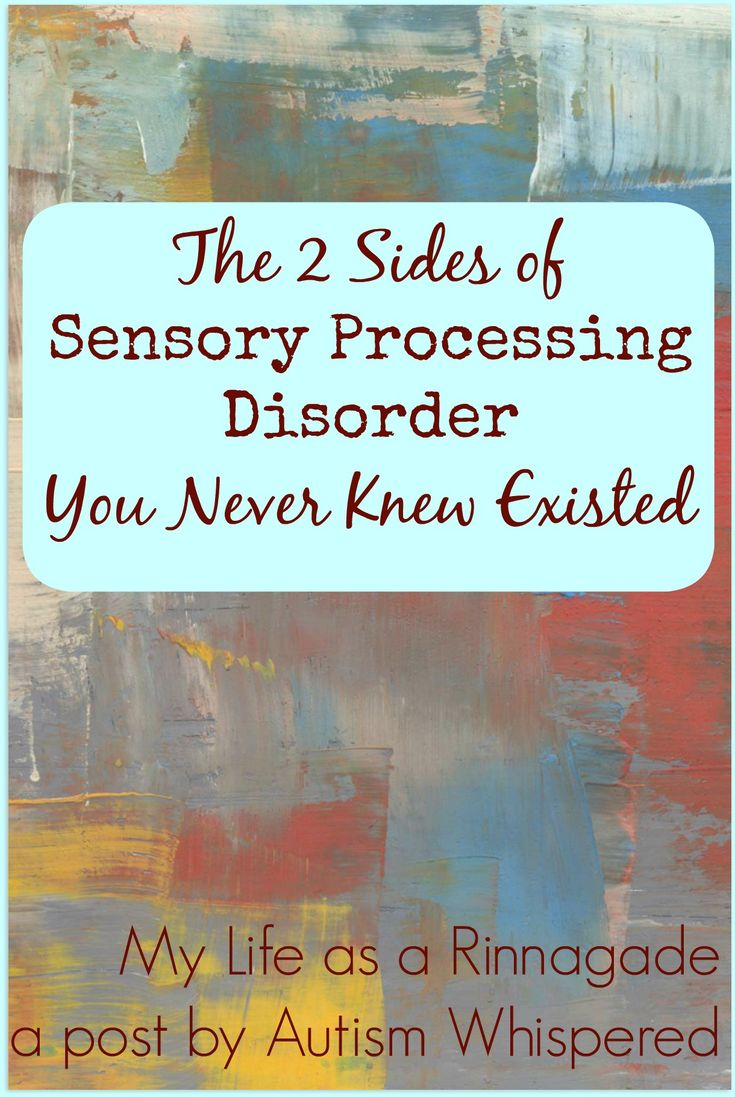 sensory perception 2 essay Perception occurs when sensory signals are matched to perceptual templates.