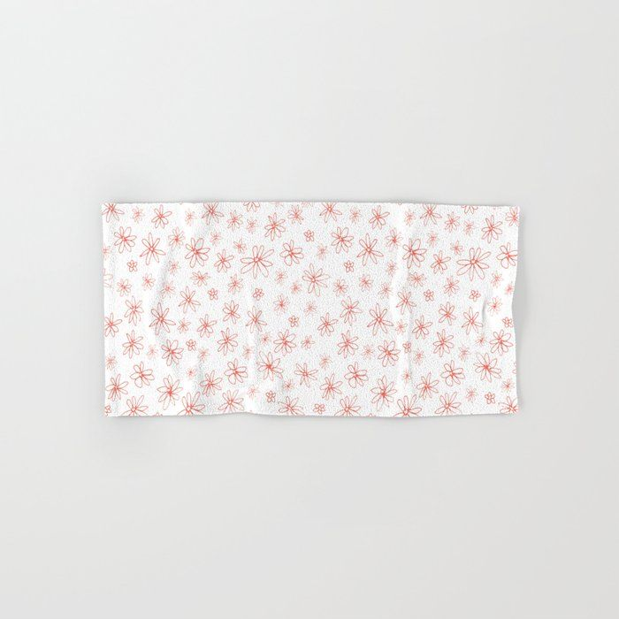 Our Soft Artist Designed Hand Towels And Bath Towels Bring A