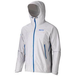Super Mica Jacket (Men's) New #Marmot at RockCreek.com