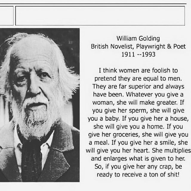 """#preach #preacher ✊#who ‍♀️#run the #world #women #smart #man #hespeaksthetruth #quotes of #instagram #william #golding"" by (hibrooketaylor). smart #women #man #who #hespeaksthetruth #quotes #william #preach #preacher #instagram #world #run #golding [Visit www.micefx.com for more...]"
