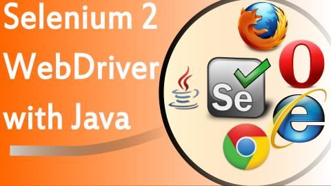 learning selenium testing tools pdf