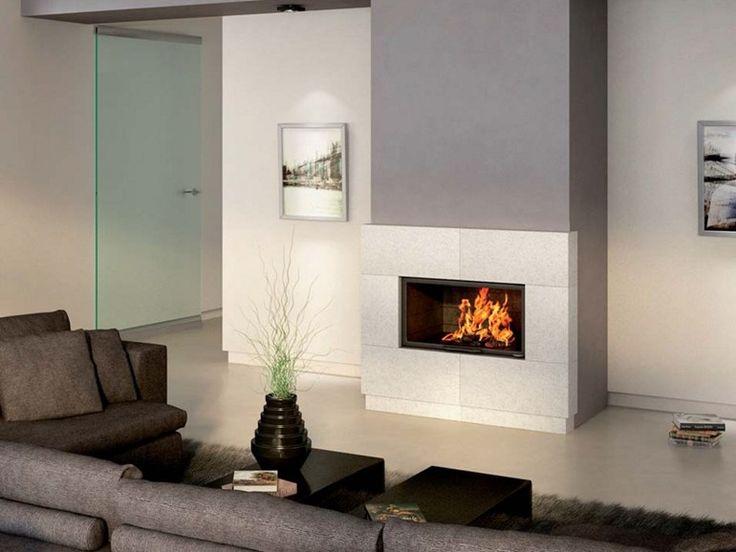 M s de 25 ideas incre bles sobre revestimiento de - Fabricantes de chimeneas ...