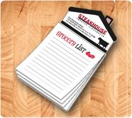 19 best magnetic notepads images on pinterest business cards custom magnetic notepads are the new trend in brand promotion we offer usable magnetic notepads for all home business and school colourmoves