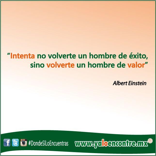 #Frases #Motivación
